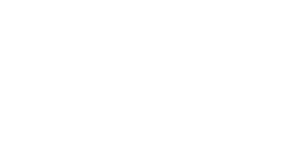 Mega Moda Hotel