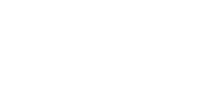 Tv Record Goiás
