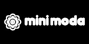 MiniModa-Negativa
