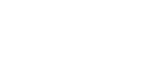 clube-de-costrua_c